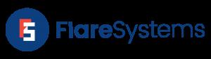 Flare Systems aide les institutions financières à comprendre et à prévenir les cyberattaques en les avertissant quand des menaces sont identifiées afin de protéger leur réputation et leurs ressources financières.