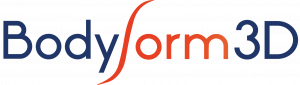 Bodyform3D leverage computer vision and AI to provide the world's first 3D body scanning software available from any mobile devices. We build ready-to-use mobile applications optimized for the custom-made and healthcare industry to seamlessly integrate individual's morphological data.
