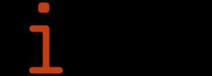 Intelligence Industrielle propose une solution simple et universelle pour collecter, analyser et valoriser les données provenant des équipements de production. Combinant capteurs intelligents et tableaux de bord en temps réel, celle-ci offre aux entreprises manufacturières la visibilité nécessaire à l'optimisation de leurs activités de production.